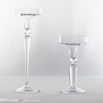 Deco Glass Product